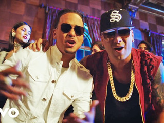 Reggaeton 2017 Wisin , Ozuna , Maluma , J Balvin , Nicky Jam Vol 219