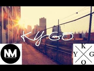 The Best of Kygo 2015 Mix by DJ NiR Maimon Vol 55