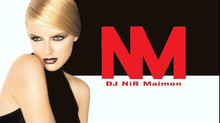 Best Remixes Summer Starter Party Dance Mix 2016 | Vol 74 DJ NiR Maimon