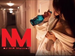 REGGAETON 2016 Mix Reggaeton Lo Mas Nuevo Mix 2016 Megamix Vol 82 | DJ NiR Maimon