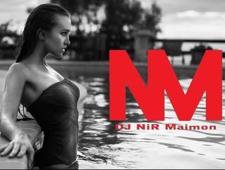 סט רמיקסים מזרחית 2016 | Vol 78 DJ NiR Maimon Mizrahit 2016