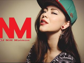 Hip Hop Urban R&B Club Music MEGAMIX 2016 - CLUB MUSIC Mix 7