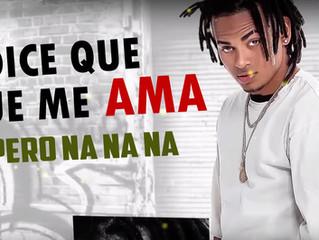 Estrenos Reggaeton (Musica Urbana) REGGAETON 2016 Lo Mas Nuevo 2016 Vol 124 DJ NiR Maimon