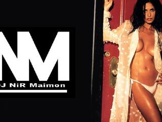 ♫ Club Music Mix 2016 | New Dance Club Mix by DJ Nir Maimon Vol 23 ♫