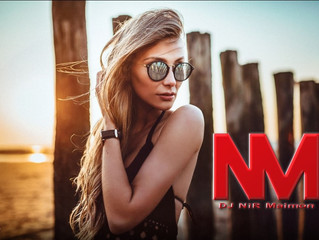 Muzica Noua Romaneasca Mai 2016 Romanian Dance Music Mix 2016 Vol 95 DJ NiR Maimon