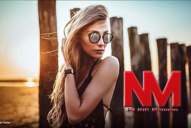 Muzica Noua Romaneasca Mai 2016 Romanian Dance Music Mix 2016 Vol 95