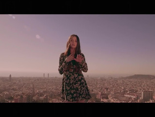 Felix Jaehn - Ain't Nobody (Loves Me Better) ft. Jasmine Thompson (Free Download)