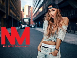 Hip Hop RnB Mix February 2016 New Songs Hip Hop R&B February 2016 Mix 16