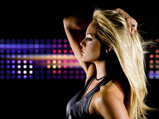 ♫ Club Music Mix 2015 | New Dance Club Mix by DJ Nir Maimon Vol 45 ♫