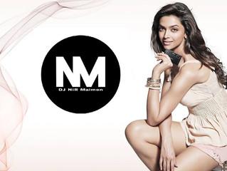 Romanian House Music 2016 ► New Club Music Mix 2016 | DJ NiR Maimon Vol 3