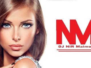 New Electro & House 2015 2016 Best Of EDM Mix Vol 62 | DJ NiR Maimon