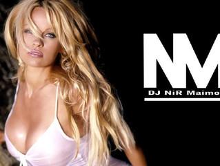 ♫ Club Music Mix 2016 | New Dance Club Mix by DJ Nir Maimon Vol 20 ♫