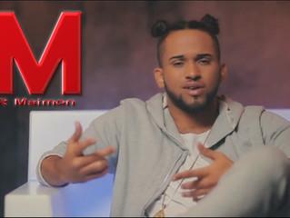 REGGAETON 2016 Reggaeton Lo Mas Nuevo 2016 Mix HD Vol 96 DJ NiR Maimon
