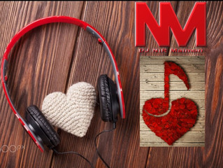 Love songs 80's 90's playlist english - Best love songs ever Mix 2 | DJ NiR Maimon
