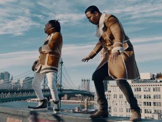 Ozuna x Romeo Santos, Prince Royce, Bad Bunny, Reggaeton 2018 Mix & Trap Latino