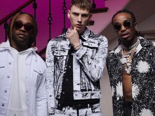 New Hip Hop Rap Music Mix 2017 Rap Hip Hop Mix 2017 Hip Hop R&B Songs 2017 Mix 59
