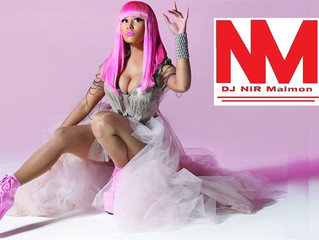 Best Songs Hip Hop R&B Mix 2016 - New Hip Hop RnB Songs 2016 Mix 8
