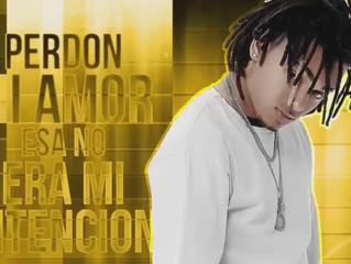 Reggaeton Mix 2016 Maluma, Farruko, Ozuna, Nicky Jam, J Balvin, Daddy Yanke Vol 164 DJ NiR Maimon