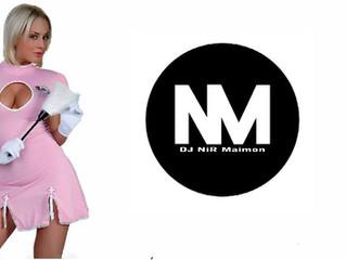 Muzica Noua Romaneasca 2016 ► New Club Music Mix 2016 Vol 13 | DJ NiR Maimon