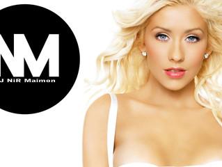 Romanian House Music 2016 ► New Club Music Mix 2016 Vol 12 | DJ NiR Maimon