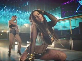 REGGAETON 2016 Estrenos Reggaeton Lo Mas Nuevo 2016 Vol 122 DJ NiR Maimon