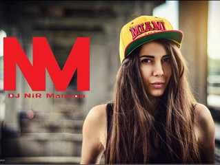 Hip Hop RnB Mix March 2016 New Songs Hip Hop R&B March 2016 Mix 28