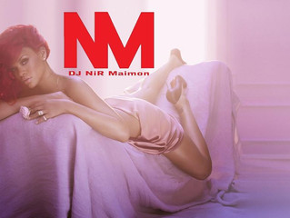 Best Songs Hip Hop RnB Mix November 2015 2016 | New Hip Hop R&B Songs 2016 Mix 15