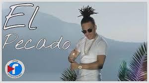 Estrenos Reggaeton (Musica Urbana) REGGAETON 2017 Lo Mas Nuevo 2017 Vol 149 DJ NiR Maimon