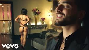 Maluma, Shakira, J Balvin, Daddy Yankee, Nacho, Yandel, Wisin, Nicky Jam - Reggaeton Mix 2017 Vol 25