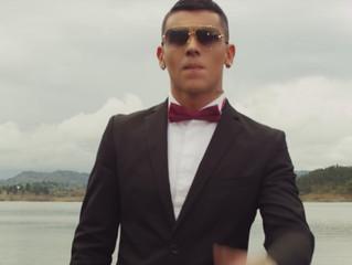 Estrenos Reggaeton (Musica Urbana) REGGAETON 2017 Lo Mas Nuevo 2017 Vol 151 DJ NiR Maimon