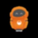 mascote-1.png