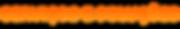SERV-SOL.png