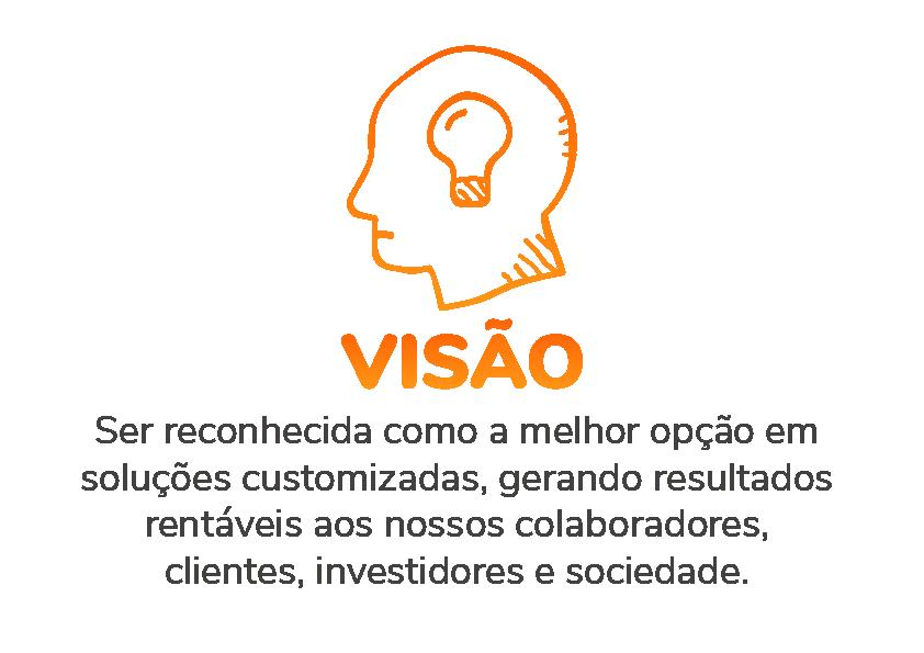 VISÃO-TRANSP