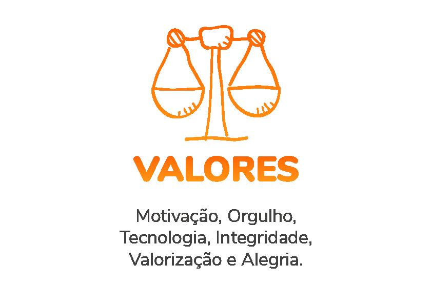 VALORES-TRANSPARENTE