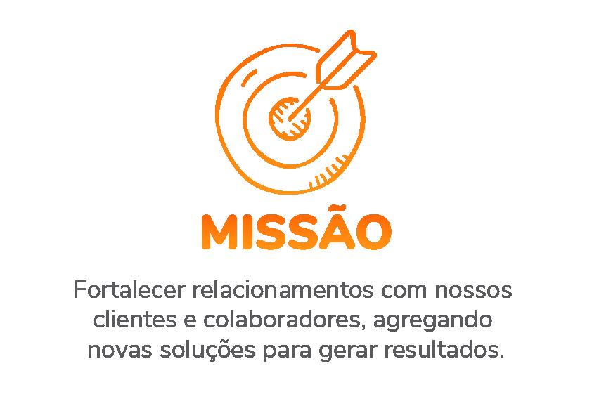 MISSAO-TRANSP