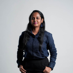Shahana Arunasalam