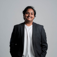 Rajith Maligaspe