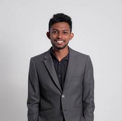 Cjay Davz