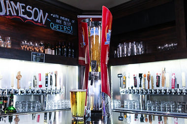 beer tower 21.jpg