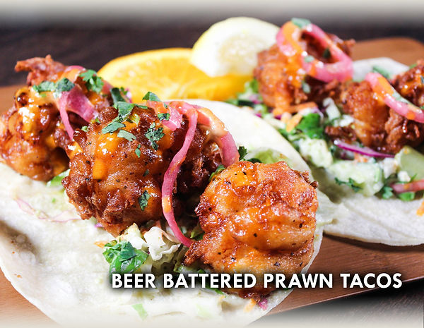 prawn-tacos.jpg