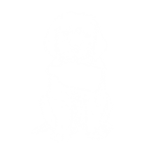 dog-WHITE.png