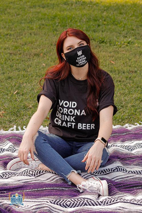 Avoid Corona Drink Craft Beer Bundle