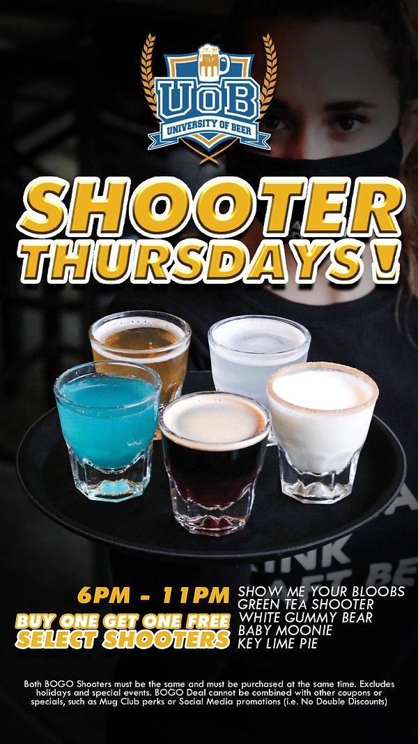 Shooter Thursdays Web-Rocklin.jpg