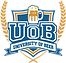 Universty of Beer