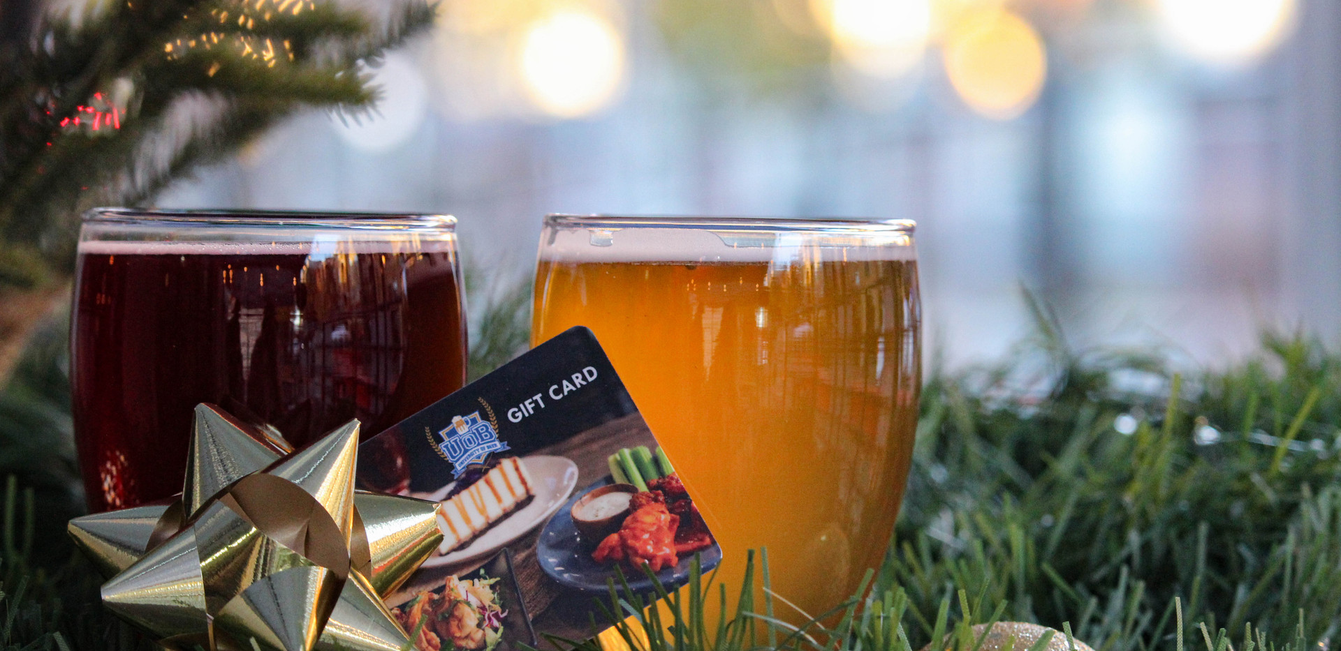 gift cards with beer-12.jpg