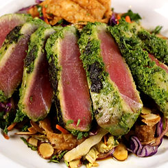 seared%20ahi%20salad_edited.jpg