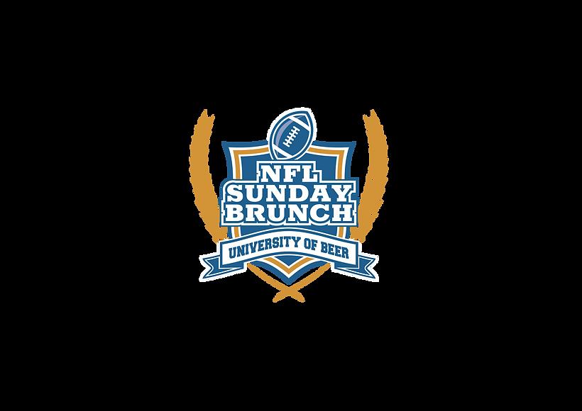 NFL Brunch Logo.png