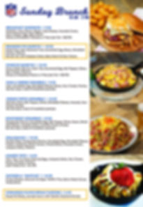 Brunch Menu_Page_1.jpg