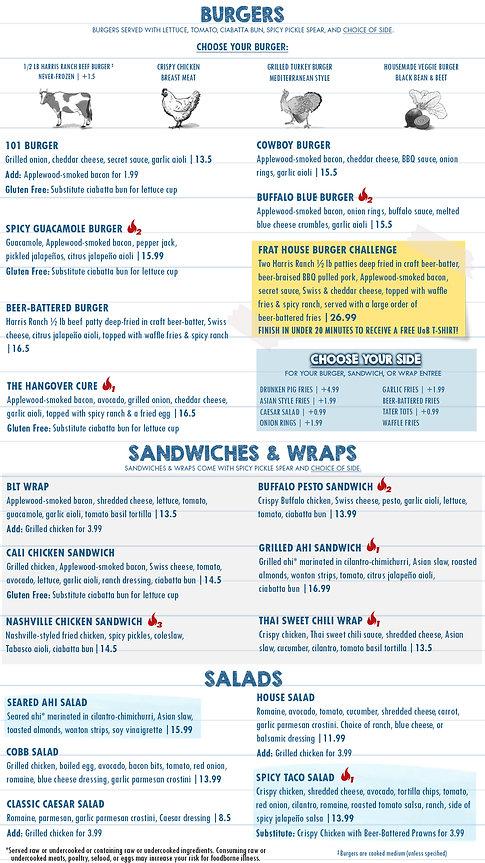 UOB_FoodMenu_2.jpg