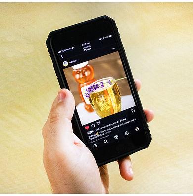 Social Media Cell Phone copy.jpg
